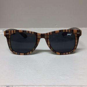 pugs sunglasses